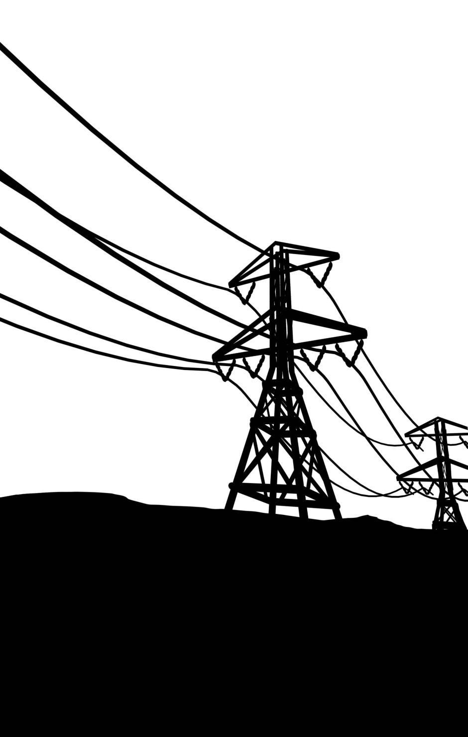 1905 geht die erste 50-Kilovolt-Stromleitung in Deutschland in Betrieb. Zu diesem Zeitpunkt sind die Strom- sowie auch die Gasnetze lokal eng begrenzt. Erst 1948 entsteht die deutsche Verbundgesellschaft e.V., ein Zusammenschluss der größten deutschen Stromversorger. Im gleichen Jahr deutet Albert Einstein den Photoelektrischen Effekt. Er erhält dafür 1921 den Nobelpreis und legt damit den Grundstein für unsere modernen Photovoltaikanlagen.